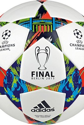 Champions League Merchandise