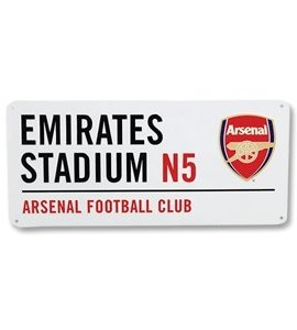 Arsenal-Street-Sign-40cm-x-18cm-One-Size-0