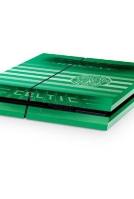 Celtic-FC-PS4-Skin-Official-Merchandise-0