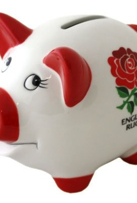 England-Rugby-Piggy-Bank-Football-Gifts-0
