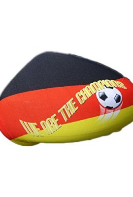FOOTBALL-FAN-MERCHANDISE-GERMANY-GRILLE-COVER-SET-2014-WORLD-CUP-BRAZIL-FLAG-DESIGN-0