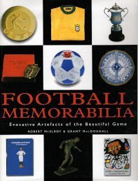Football-Memorabilia-Evocative-Artefacts-of-the-Beautiful-Game-0