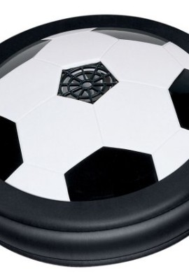 Funtime-Gifts-Air-Power-Soccer-Disk-0