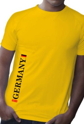 Germany-Football-2014-T-Shirt-in-3-Colours-and-Sizes-From-Small-to-3XL-100-heavyweight-pre-shrunk-Cotton-0