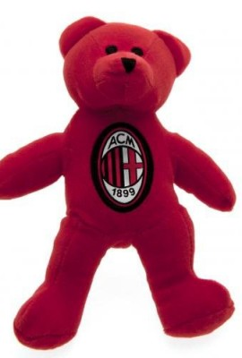 Gift-Ideas-Official-AC-Milan-Mini-Bear-Soft-Toy-A-Great-Present-For-Football-Fans-0