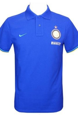 Inter Milan Merchandise