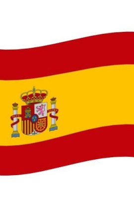 Gift-Ideas-Official-Spain-National-Flag-A-Great-Present-For-Football-Fans-0