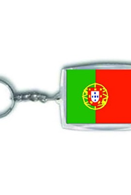 Keychains-Portugal-Merchandise-Football-2014-World-Cup-0