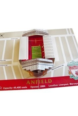 Liverpool-FC-Pop-Up-Birthday-Card-Football-Gifts-0