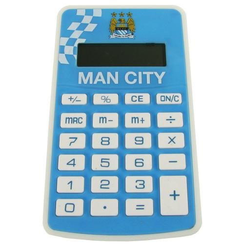 Manchester-City-FC-Pocket-Calculator-0