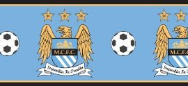 Manchester-City-FC-Self-Adhesive-Border-Blue-0