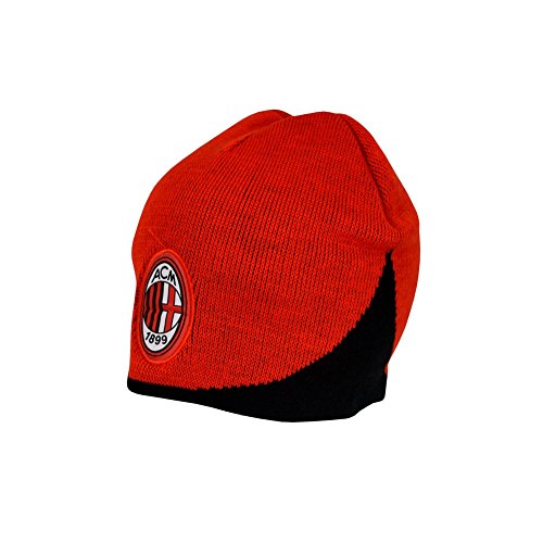 dc594c85a77 New Official Football Team Adult Knitted Beanie Hat (Various Teams ...