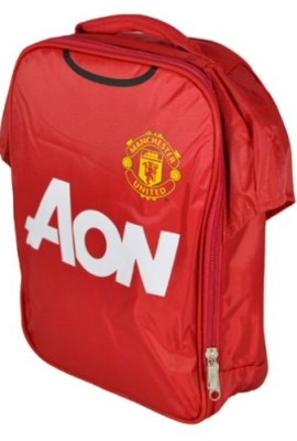 New-Official-Football-Team-Kit-Lunch-Bag-Various-Teams-to-choose-from-All-Lunchbags-come-with-Official-Tags-0