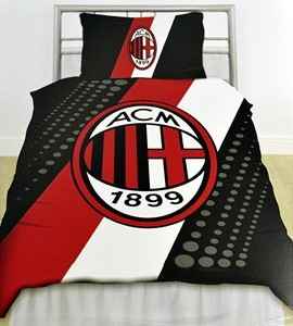 New-Official-Football-Team-Single-Duvet-Set-Various-Teams-to-choose-from-Ideal-Xmas-gift-for-any-young-fan-0