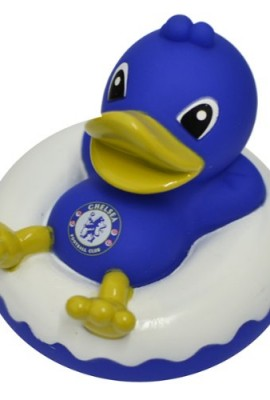Official-Football-Team-Bath-Time-Rubber-Ring-Duck-Various-Teams-to-choose-from-Comes-in-Official-Presentation-Box-0