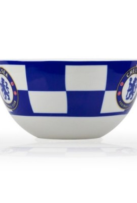 Official-Football-Team-Check-Cereal-Bowl-0