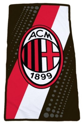 Official-Licensed-Football-Team-Beach-Towel-75cm-x-150cm-100-Cotton-Various-Teams-to-Choose-from-0