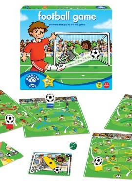 Orchard-Toys-Football-Game-Assorted-Colours-0