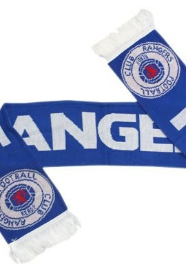 Rangers-FC-Scarf-Football-Gifts-0