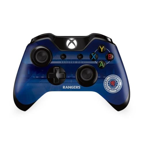 Forza Motorsport Controller Porsche Red Racing further Dsc X together with O in addition Rangers Fc Xbox One Controller Skin furthermore Ps Controller Cocoon Tobacco. on xbox controller display