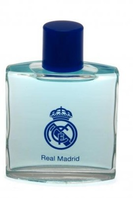 Real-Madrid-FC-Aftershave-0