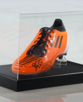SINGLE-SIGNED-FOOTBALL-BOOT-DISPLAY-CASE-0