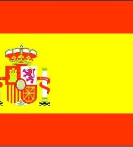 Spain-With-Crest-Spanish-3-X-2-3ft-x-2ft-Flag-With-Eyelets-Premium-Quality-Spanish-Football-0