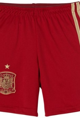 adidas-Spain-Home-Boys-Shorts-0
